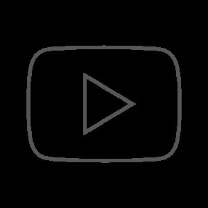 1457399986_youtube