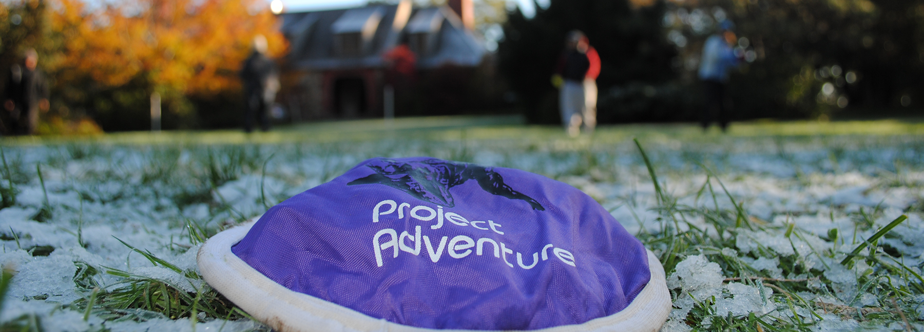 Project Adventure Inc